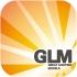 GLM-Models